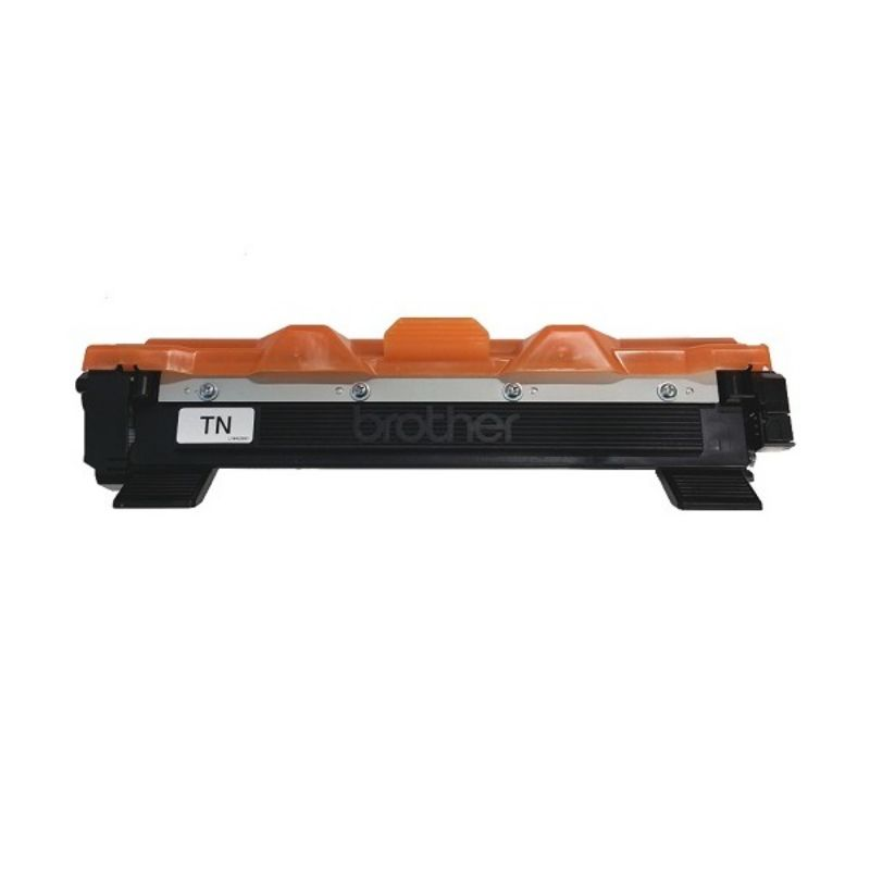 TONER-TN1050-COMPATIBILE-PER-BROTHER-DCP1510-1512-HL1110-1112-MFC1810-TN-1050-1.000-PAGINE